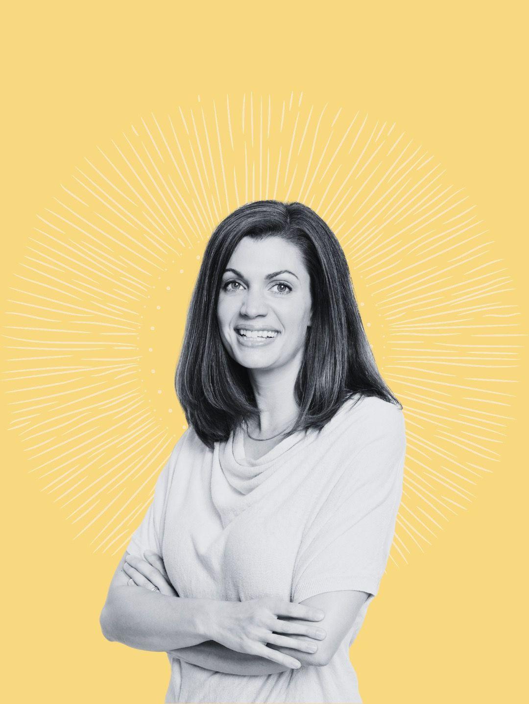 Meet the Expert Revolutionizing Nerve-Preserving Mastectomies