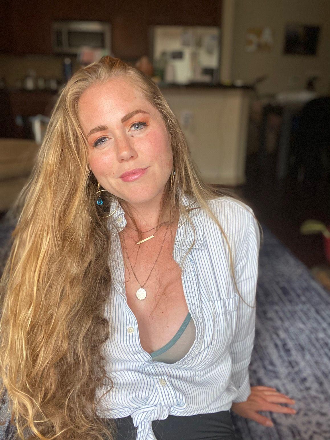 Alyssa Pressman