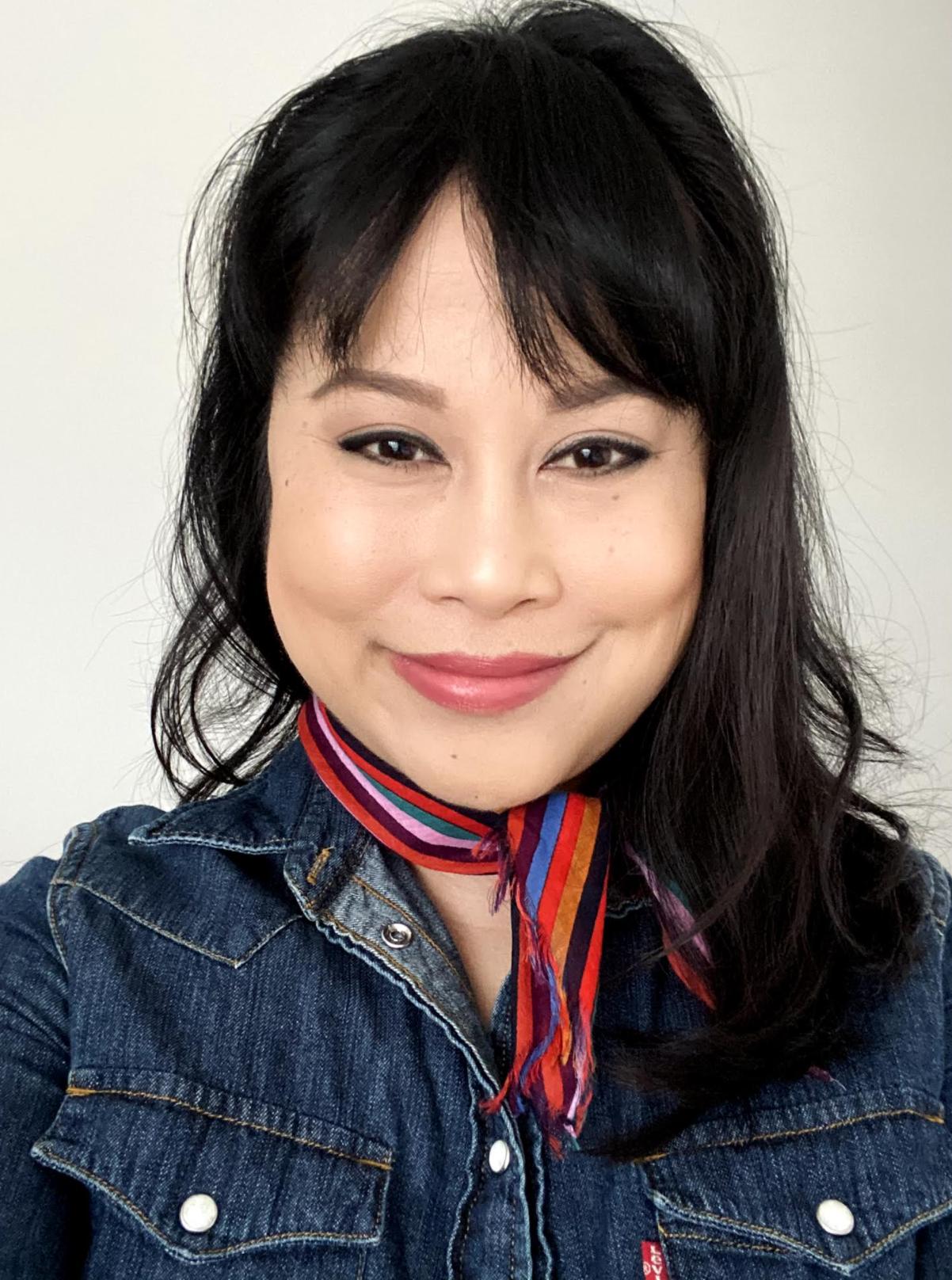 Lindsey Baguio Gerhard